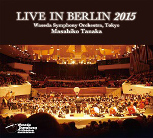cd-_live_in_berlin_2015w