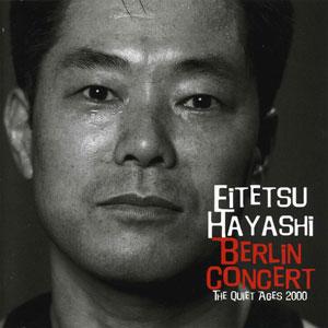 cd-berlin300w