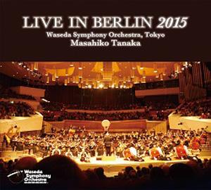 cd-_live_in_berlin_2015w300